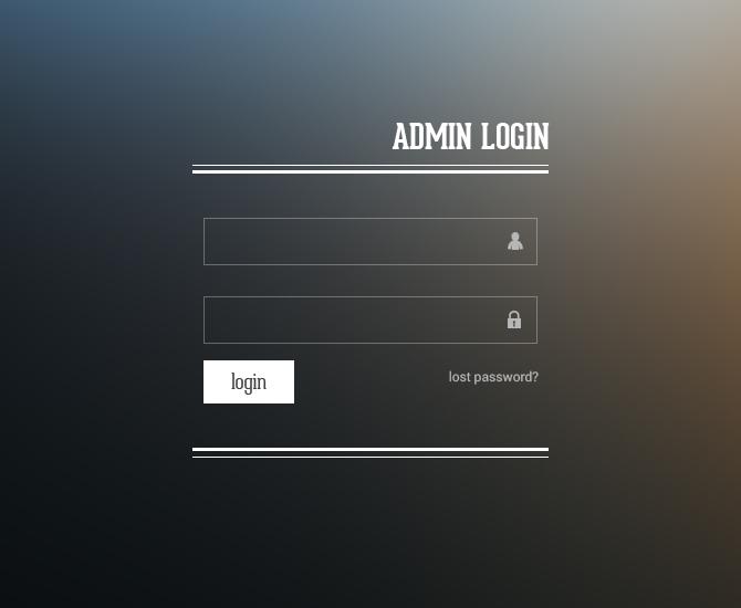 Admin finder online website Archives – Anonhack