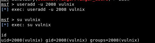 vulnix solution walkthrough8